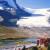 Скалистые горы Канады красивейший регион планеты