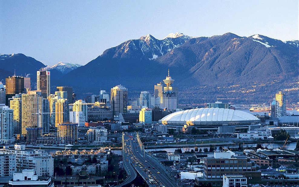 vancouver-bc6