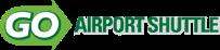 Трансферы в аэропорты Канады