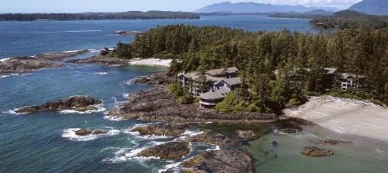 Морские и речные круизные туры по Канаде